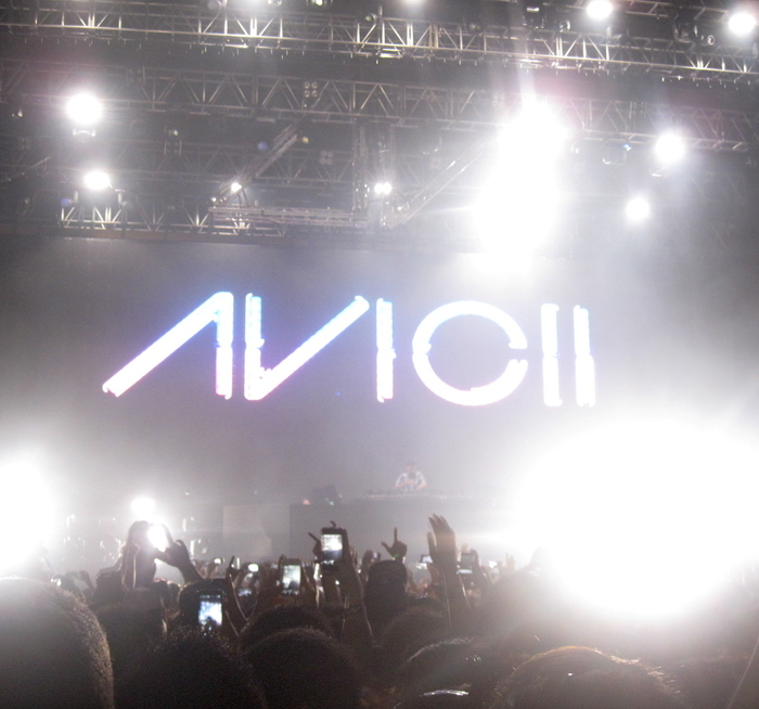 Pin on Kungligt |What To Wear To Avicii Concert