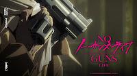 No Guns Life Sub Español HD