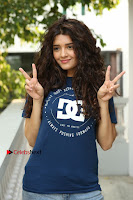 Actress Rithika Sing Latest Pos in Denim Jeans at Guru Movie Interview  0249.JPG