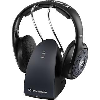 5 Pilihan Headphone Bluetooth Dengan Harga Terjangkau