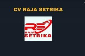 Lowongan Kerja CV. Raja Setrika Pekanbaru September 2019
