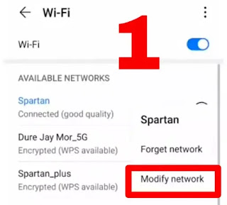 how to know connected wifi password in mobile without root, how to see connected wifi password, view saved wifi passwords android, wps connect, my wifi router, Android pc, get connected saved wifi password,