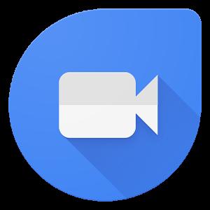 تحميل برنامج جوجل ديو Google Duo للأندرويد والايفون