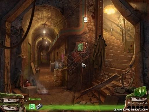 Campfire legends 3: the last act premium edition download free.