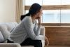 Η κατάθλιψη ως στρατηγική επιβίωσης