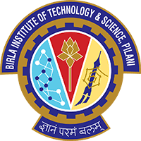 BITSAT Admit Card 2017