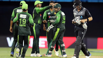 NZ vs PAK ICC World Cup 2019 33rd match cricket win tips