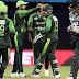 NZ vs PAK ICC World Cup 2019 33rd match cricket win tips | NZ vs PAK Dream 11 Team | PAK vs NZ
