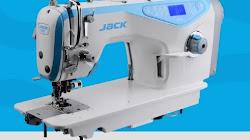 Tài liệu máy xén 1 kim Jack JK-5559G