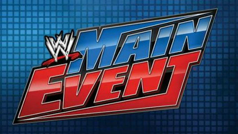 WWE Main Event 8/29/19 – 29th August 2019 Full Show Online