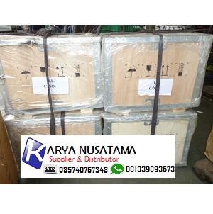 Supplier Jenis Yahagi 303 Murah Berkualitas di Purwokerto