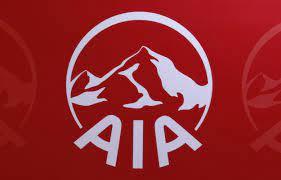 Lowongan Kerja AIA Singapore Pte Ltd