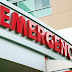 Emergency Department Staff More Likely to Restrain Black Children Than White Children, Report Finds