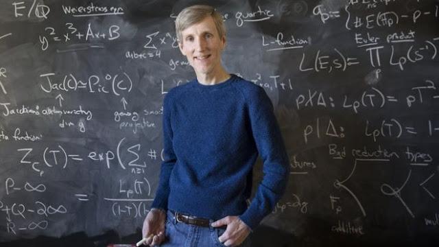 Após 65 anos matemáticos finalmente solucionam 'enigma da soma dos três cubos'