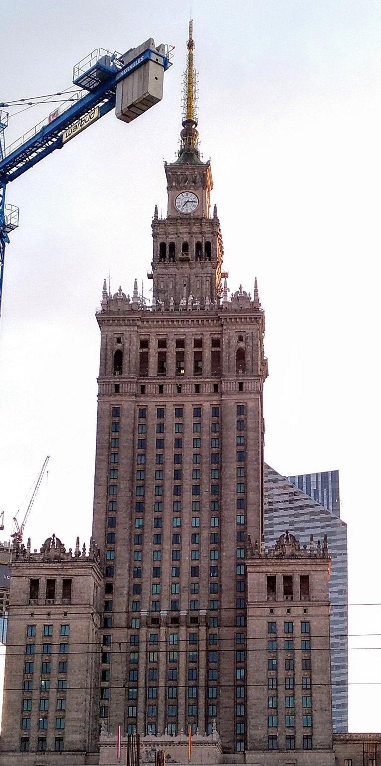 palacio-cultura-ciencia-varsovia