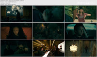 Doctor Sleep 2019 WEBRip 720p Screenshot