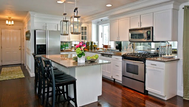cloud white kitchen cabinets south shore decorating the white paint 13669