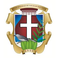 CONVOCATORIA MUNICIPALIDAD SAN JUAN BAUTISTA-IQUITOS: 4 VACANTES