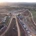 Baja Portalegre 500 2016 - Prólogo - Transmissão em directo