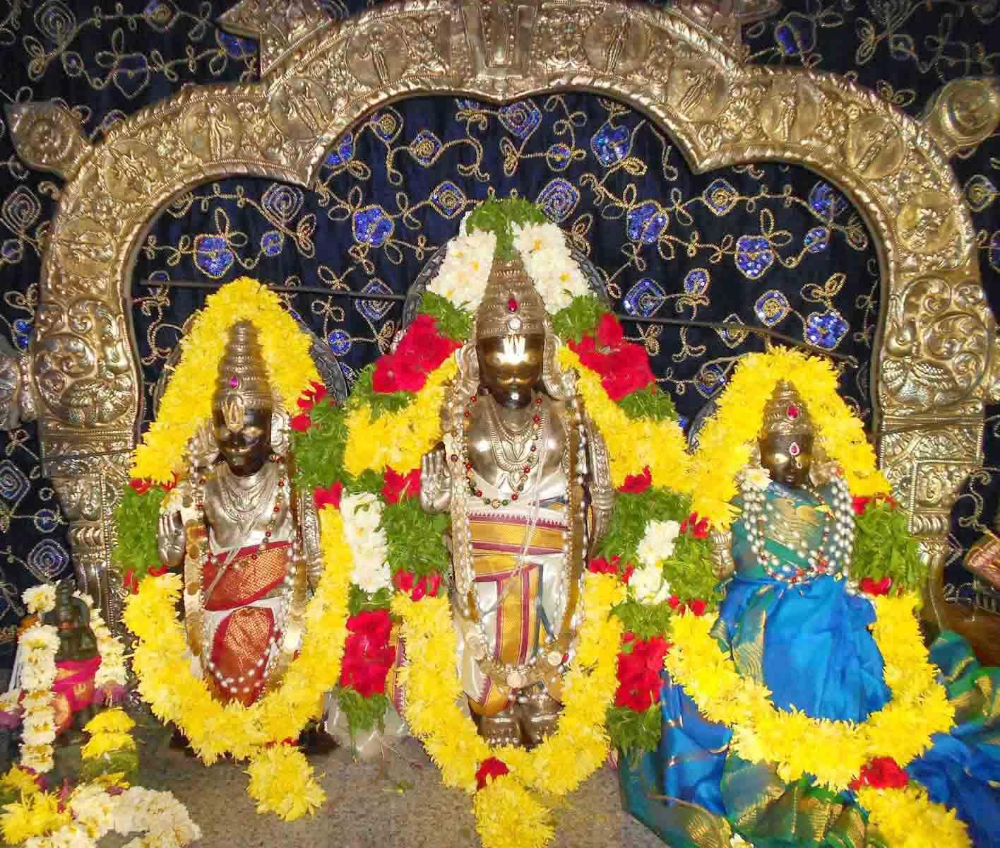 Image result for చిలుకూరు బాలాజీ