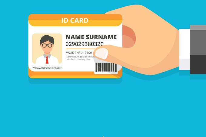 How To Verfiy Google Adsense Identity 2019
