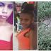 Encuentran cadáver de una adolescente en unos matorrales en Santo Domingo.