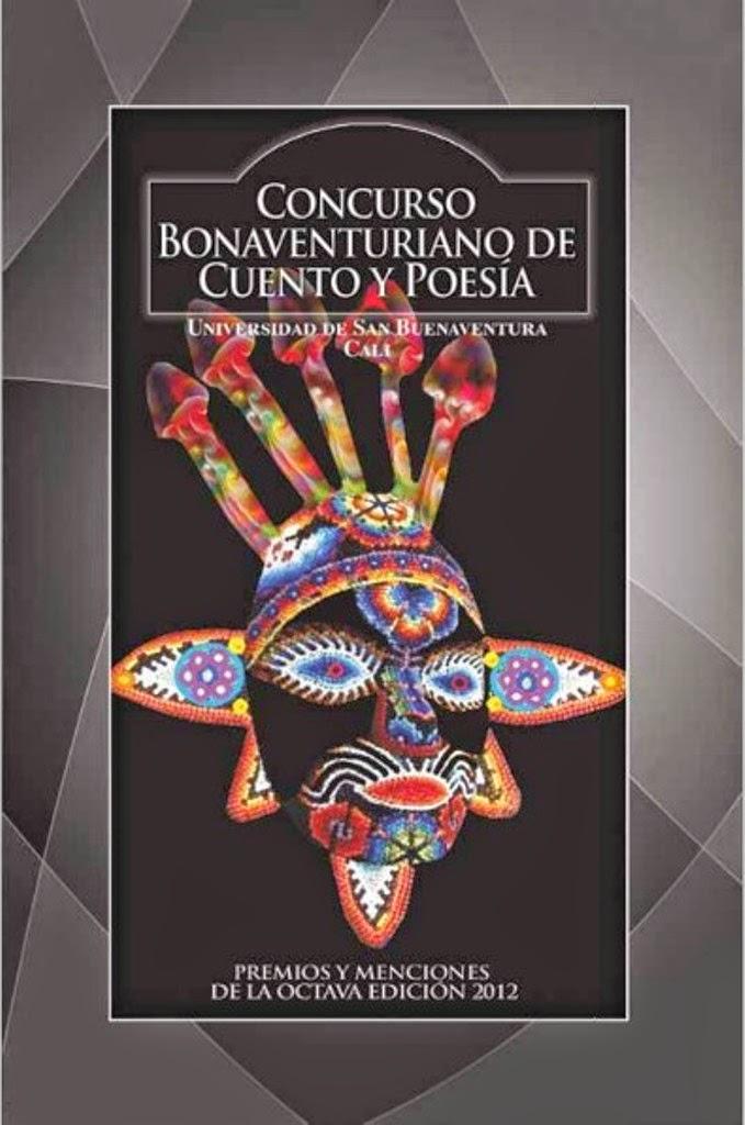 Salomé Guadalupe Ingelmo, Ensayista española, Libros de Salomé Guadalupe Ingelmo