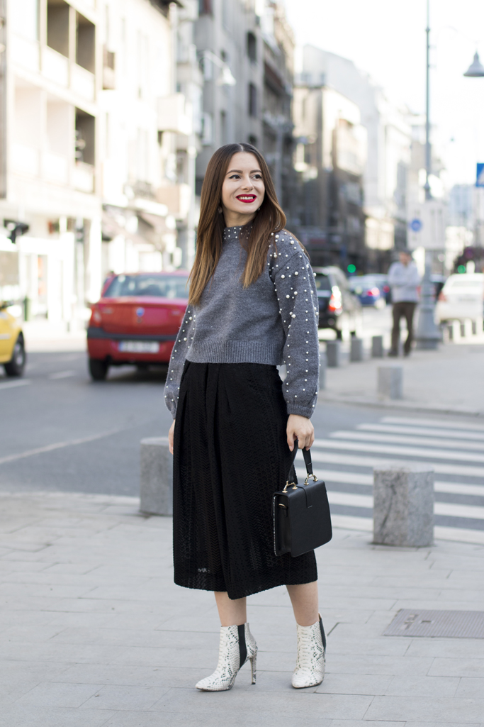 adina nanes how to wear culottes