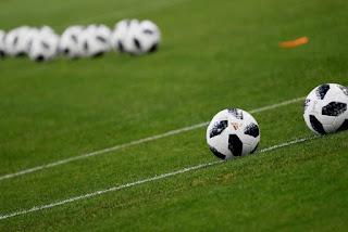 Segunda rodada da Copa começa nesta terça com Rússia x Egito