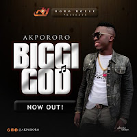 https://www.evaloaded.com/2019/07/download-mp3-biggi-god-okpororo.html