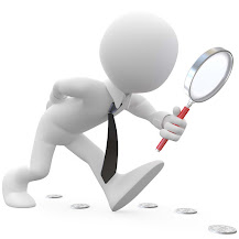 Hiring a private investigator in UK