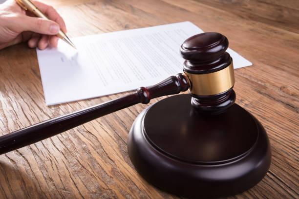 गिरफ्तारी पर 8 कानूनी अधिकार क्या है? What Is Your Legal Rights On Arrest By Police