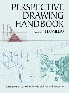 quyển sách dạy vẽ về phối cảnh hay nhất