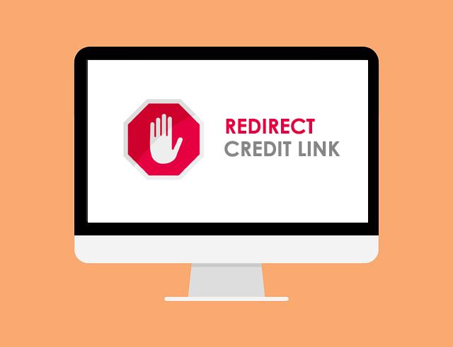 Cara Menghilangkan Credit Link Footer Template Blog