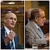 Oponiendome a la subida de impuestos que recomienda el Defensor del Pueblo en funciones