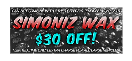 Simoniz-Wax-Your-Car