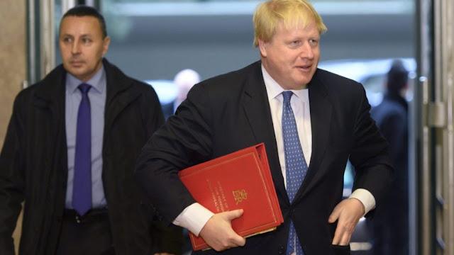 Κύπρος: Καμία διευκόλυνση για τις Βρετανικές βάσεις