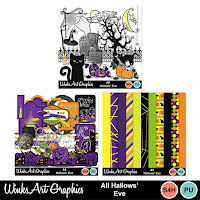 https://www.mymemories.com/store/display_product_page?id=WAGV-CP-1909-168810&r=winksart_graphics
