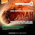 Sabar Berpegang Teguh Dengan Sunnah & Salafiyyah - Al-Ustadz Luqman Ba'abduh