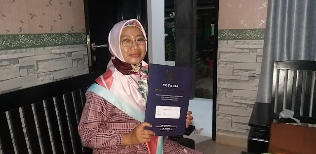 Giri Asri Subang