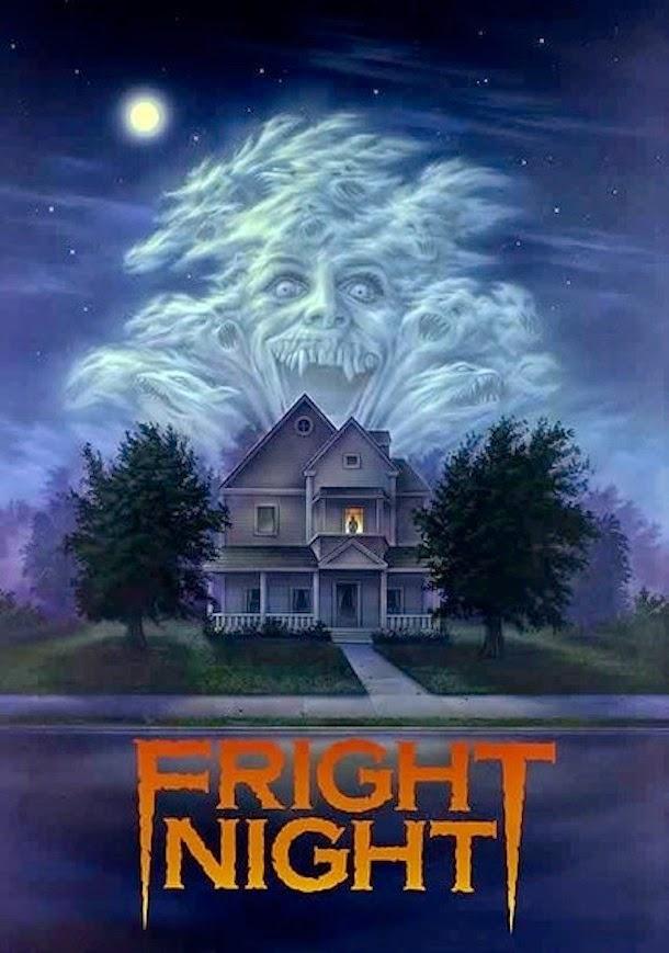 http://horrorsci-fiandmore.blogspot.com/p/blog-page_38.html