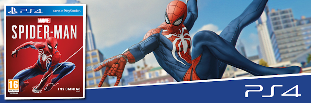 https://pl.webuy.com/product-detail?id=711719417873&categoryName=playstation4-gry&superCatName=gry-i-konsole&title=spider-man-(2018)-bez-dlc&utm_source=site&utm_medium=blog&utm_campaign=ps4_gbg&utm_term=pl_t10_ps4_ow&utm_content=Spider-Man