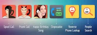 تطبيقات الاندرويد,افضل تطبيقات الاندرويد,أفضل تطبيقات الأرقام الوهمية,أفضل تطبيقات الأندرويد,أفضل 10 تطبيقات للأندرويد,أفضل تطبيقات الأندرويد 2017,أفضل تطبيق لعمل مكالمات وهمية,أفضل تطبيقات الأندرويد لهذا الشهر,أفضل تطبيقات,برنامج مكالمات وهمية للاندرويد,مكالمات وهمية,أفضل لوحات المفاتيح للأندرويد,تطبيقات,تحميل افضل التطبيقات الاندرويد,افضل تطبيقات الاندرويد لربح المال,أفضل التطبيقات الخفيفة,افضل تطبيقات الهاتف الاندرويد,أفضل تطبيقات اندرويد 2019,افضل تطبيقات للاندرويد 2018