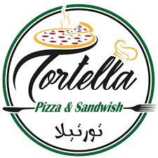 أسعار منيو ورقم وعنوان فروع مطعم تورتيلا tortella