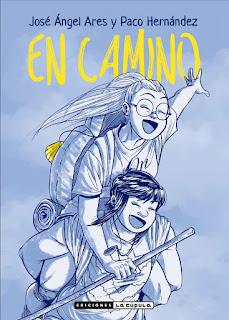 Novedades junio 2021 de Ediciones La Cúpula