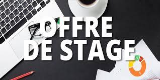 Offre_de_stage_pré-emploi