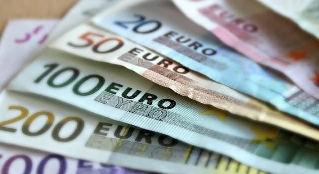 Τα επιδόματα e-ΕΦΚΑ και ΟΑΕΔ  μπαίνουν από σήμερα και μέχρι 16 Απριλίου...!!