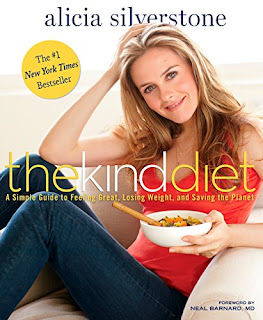 The kind diet cookbook review