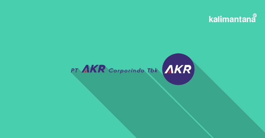 PT. AKR Corporindo Tbk