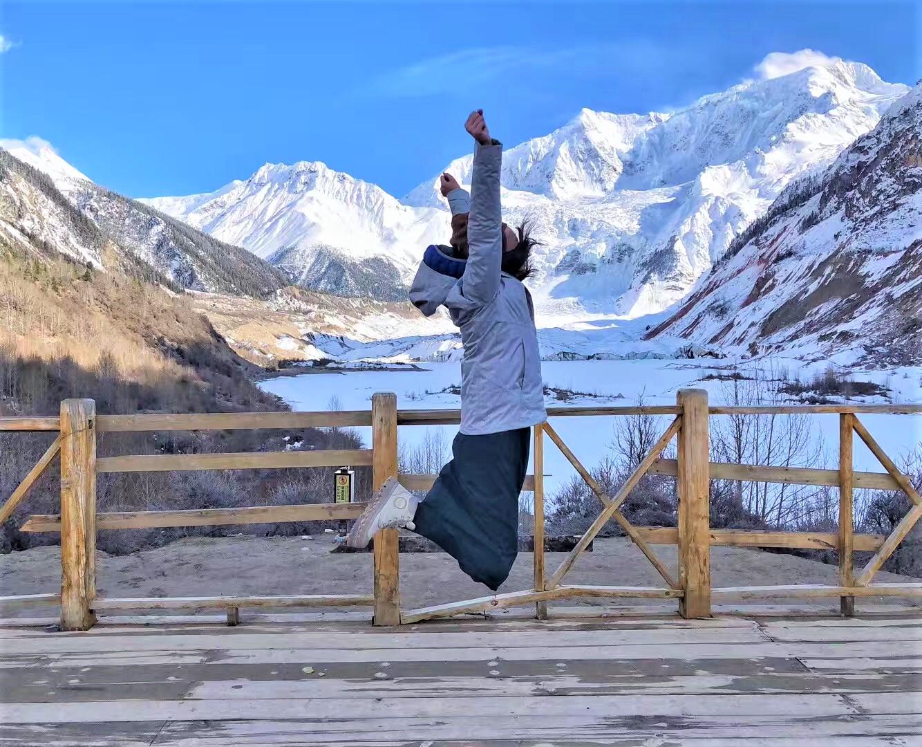 夢迴西藏推薦好評-201903   專業西藏旅遊服務。值得推薦的西藏旅行社-夢迴西藏